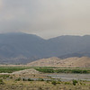 16 06-25 Mt Mesa 5050