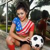 13 02-17 OMA Jessica Franco 7018