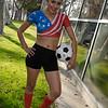 13 02-17 OMA Jessica Franco 7022