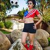 13 02-17 OMA Jessica Franco 7033