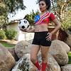 13 02-17 OMA Jessica Franco 7034
