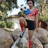 13 02-17 OMA Jessica Franco 7037