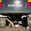 12 05-05 Volvo K0105