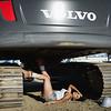 12 05-05 Volvo K0106