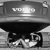 12 05-05 Volvo K0094-1