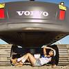 12 05-05 Volvo K0094