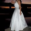 12 02-15 Kandi dress 3955