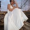 12 02-15 Kandi dress 3903
