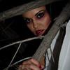 12 02-15 Kandi dress 3935
