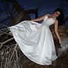 12 02-15 Kandi dress 3940