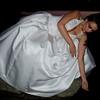 12 02-15 Kandi dress 3958