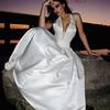 12 02-15 Kandi dress 3968