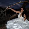 12 02-15 Kandi dress 3925