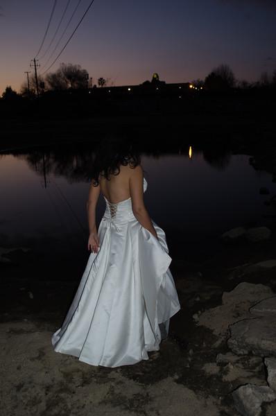 12 02-15 Kandi dress 3947
