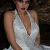 12 02-15 Kandi dress 3910