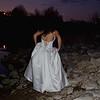 12 02-15 Kandi dress 3950