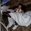 12 02-15 Kandi dress 3930