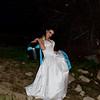 12 02-15 Kandi dress 3946