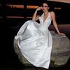 12 02-15 Kandi dress 3967