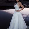 12 02-15 Kandi dress 3952