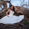 12 02-15 Kandi dress 3915