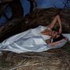 12 02-15 Kandi dress 3920