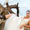 12 02-15 Kandi dress 3908