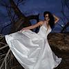 12 02-15 Kandi dress 3943