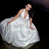 12 02-15 Kandi dress 3957