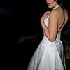 12 02-15 Kandi dress 3949
