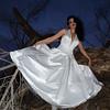 12 02-15 Kandi dress 3942