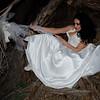 12 02-15 Kandi dress 3928
