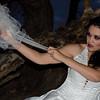 12 02-15 Kandi dress 3927