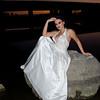 12 02-15 Kandi dress 3966