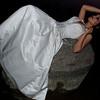 12 02-15 Kandi dress 3965