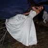 12 02-15 Kandi dress 3938