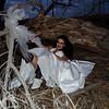 12 02-15 Kandi dress 3929