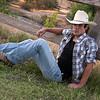 08 06-17 cowboy  035