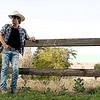 08 06-17 cowboy 003a