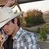 08 06-17 cowboy  039