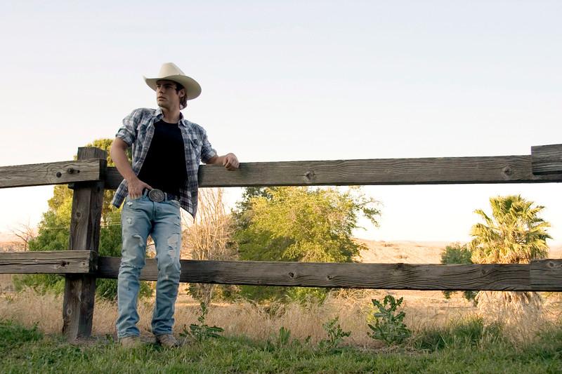 08 06-17 cowboy 003