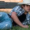 08 06-17 cowboy  007