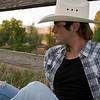 08 06-17 cowboy  019