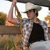 08 06-17 cowboy  036
