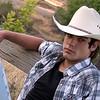 08 06-17 cowboy 015a