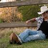 08 06-17 cowboy  028