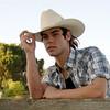 08 06-17 cowboy  009
