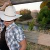 08 06-17 cowboy  040