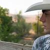 08 06-17 cowboy 005
