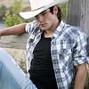 08 06-17 cowboy  032